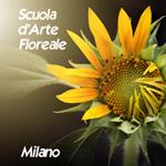 Scuola d'Arte Floreale Milano